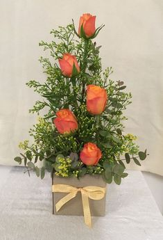 Why belive in anything Valentine Flower Arrangements, Altar Flowers, Church Flower Arrangements, Artificial Flower Arrangements, Rose Arrangements, Church Flowers, Beautiful Flower Arrangements, Valentines Flowers, Artificial Flowers