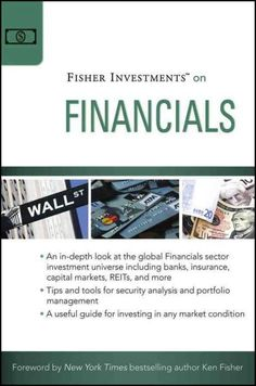 Fisher investments key us gdp investment pinterest fisher