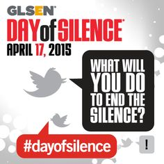 day of rights silence Gay