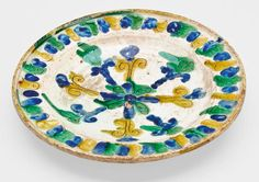 Old Pottery, Hungarian Embroidery, Sgraffito, Glazed Ceramic, Hungary, Romania, 18th Century, Embroidery Patterns, Postcards