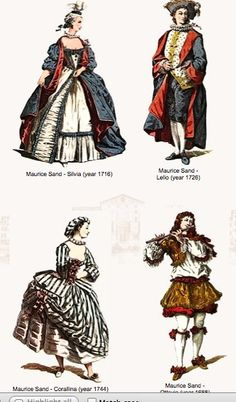 The Innamorati - the lovers in commedia pieces, always walked with their hearts leading them. central characters of the stories The Vampire Chronicles, Stock Character, Quentin Blake, Twelfth Night, Dress Drawing, Paper Models, Art Music, Renaissance, Folk Art