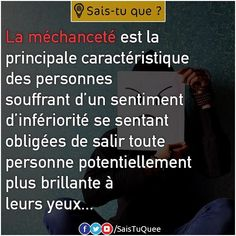 Plus Belle Citation, Image Citation, Les Sentiments, Motivational Phrases, Dire, Compassion, Feel Good, Real Life, Cards Against Humanity