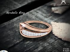 And I think I'm gonna love you for a long long time!  #diamond #ring #wedding #engagement #diamondring #weddingring #engagementring #ringforgirls #goldring