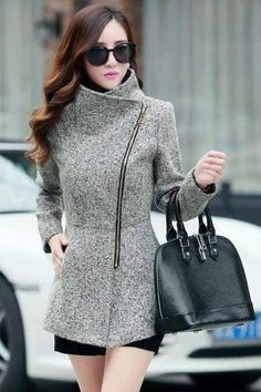 Find More at => http://feedproxy.google.com/~r/amazingoutfits/~3/pnceJg34b28/AmazingOutfits.page