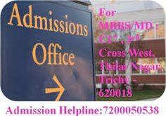 Image result for bicol christian college of medicine
