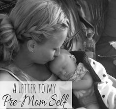 Tips on nursing and pumping as a working mom to make your life a little easier and build a good milk supply Nursing Supplies, St Style, Nursing Shoes, After Baby, Lifestyle Blog, Pumps, Milk Supply, Lettering, Mom