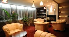 Syktyvkar Hotel Syktyvkar Located in the centre of Syktyvkar, Syktyvkar Hotel offers comfortable rooms with free Wi-Fi and satellite TV. Syktyvkar's railway station is just a 10-minute walk.