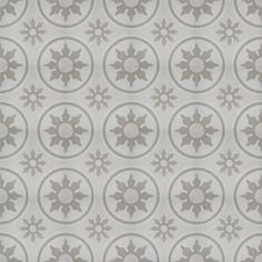 portugese-tegels -> VN Verde 11 - Designtegels