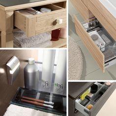 13 best great bathroom furniture images on pinterest bathroom furniture bathroom storage. Black Bedroom Furniture Sets. Home Design Ideas
