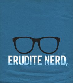 Divergent Factions: Erudite --- Ok. So I really really need this in a t-shirt. Now.