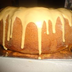 That drip.... #dessertporn #peanutbutter #cakes #cakedup #comfortfood #foodporn #foodart #peanuts #delicioussoutherndesserts #flavors #flavorsfallingfromthesky #3188340659   via Instagram http://ift.tt/29JgHxt