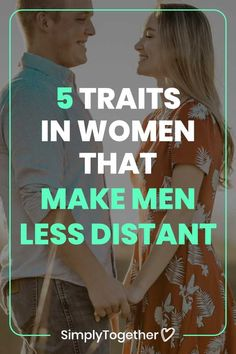 Not many women get a chance to glance behind the unspoken emotional iron curtain that isolates men. It makes it hard for men to be emotionally close. Trust In Relationships, Man Close, Feeling Inadequate, Social Media Buttons, My Values, Trust Issues, Your Man, The Only Way, Vulnerability