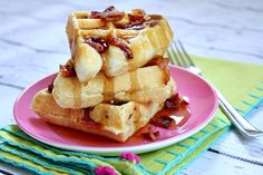 This is a test1.....  September 26, 2014, 9:00 pm Maple- Bacon Waffles Get more at http://google.com  Post URL: http://54g.co/maple-bacon-waffles/  Peace