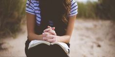 My Child Died In My Womb: This Is My Letter Of Thanks To The Doctor Who Told Me | Christian News on Christian Today