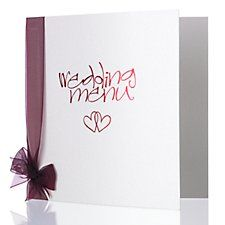 Sweetheart Day Invitations by Mandalay | Designer Cards