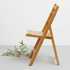 Wooden Folding Chairs Ikea wooden high chairs ikea Solid Wood Folding Chairs Computer Chairs Child Bamboo Chair Ikea Fashion Home Leisure Chair
