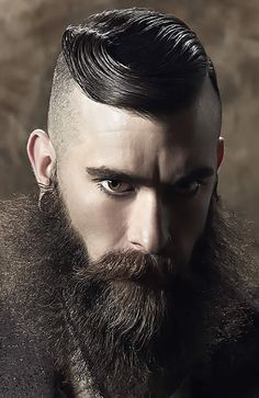 Looking for men's short hairstyles inspirations? Don't worry we have collated 70 cool men's hairstyles for you try in 2016.