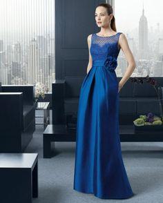 vestido-azul-rey-largo-actual.jpg (425×531)