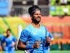 India defeat New Zealand 3-2 in their first match of 4-Nations Invitational IInd Leg- https://www.sportscrunch.in/india-defeat-new-zealand-3-2-first-match-4-nations-invitational-iind-leg/  #4NationsInvitational, #IndVsNZ  #Hockey