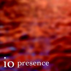 Stream io: presence, a playlist by In Obscura (io) from desktop or your mobile device Music, Movie Posters, Musica, Musik, Film Poster, Muziek, Music Activities, Film Posters, Songs