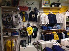 Kids Shop, boys, Farmor Ingvarda in Norway❤️ www.ingvarda.no