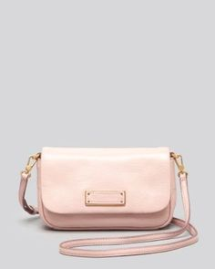 Marc by Marc Jacobs Too Hot To Handle Sofia Cross-Body Bag - http://bags.bloggor.org/marc-by-marc-jacobs-too-hot-to-handle-sofia-cross-body-bag/