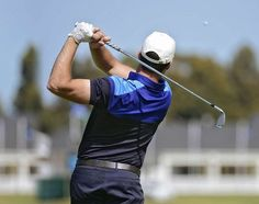 Portugal Masters (European Tour) Free Golf Betting Tips ⋆ Tipsters Round-Up Golf Betting, Sports Betting, Driving Tips, Golf Tips For Beginners, Golf Lessons, European Tour, Way Of Life, Improve Yourself, Career