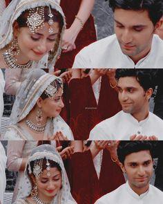 Wedding Pics, Wedding Couples, Dream Wedding, Pakistani Formal Dresses, Pakistani Dress Design, Pakistani Outfits, Couple Photoshoot Poses, Couple Photography Poses, Sajal Ali Wedding