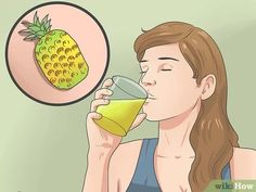 Image titled Get Rid of a Dry Cough Step 5