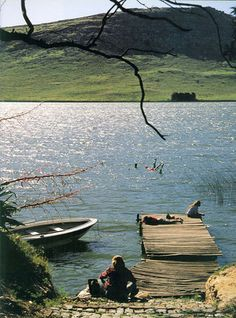 laguna de los padres Across The Universe, South America, Places To Travel, Brazil, Around The Worlds, Sierra, Landscape, Country, City