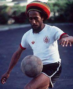 Bob Marley é Colorado!