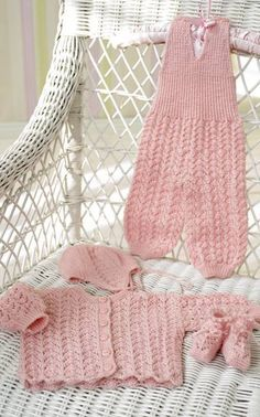 Nordic Yarns and Design since 1928 Baby Born, Fun Projects, American Girl, Baby Dolls, Children, Kids, Knitting Patterns, Knit Crochet, Diy And Crafts