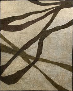 """Bonnie Bucknam - """"Willow Wood"""""""