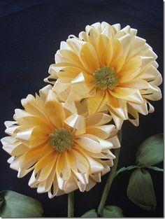 Ribbon-flower-tutorial-5