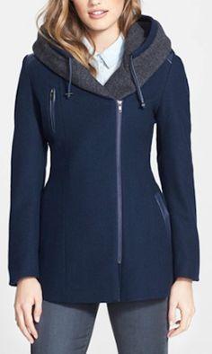 love this side zip wool blend jacket http://rstyle.me/n/rvqi9r9te