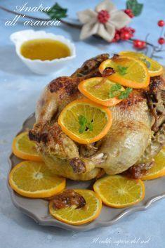 Grapefruit, Meat, Chicken, Blog, Blogging, Cubs