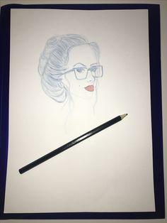 Portret Art S-