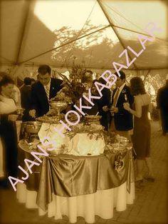 Ajans Hizmet Alanları palyaço, Palyaço Hizmeti, Palyaço Sihirbaz, Doğum Günü, Palyaço Servisi, Balon Süsleme, uçan balon, Kokteyl Organizasyon, Bando, Orkestra Hizmeti, organizasyon.