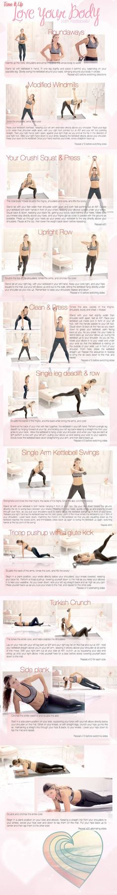 LYB-Kettlebell-katrina-tone-it-up-toned-up-printable-jpg