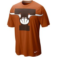 online store 5453a 50157 Showcasing Men s College Sports Fashion Tops,we bring Licensed Team Sports  Fanwear fashion trends to College Sports Fans