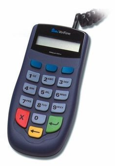 Verifone® 1000SE PIN Pad by Verifone®. $79.95. Evolution never looked so good with VeriFone's highly-ergonomic PINpad 1000SE, which offers a fast and simple way to accept the latest in PIN-based payment. Fully backwards compatible with the previous PINpad 1000SE and the NURIT 222, it's a simple upgrade solution for merchants with those devices who need to meet the new PCI PED security standard. It's also an ideal drop-in replacement that makes implementation trouble-fre...