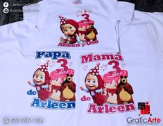 Masha And The Bear, Dragon Ball Z, Baby Boy, Christmas Sweaters, Snoopy, Birthday, Party, Fictional Characters, Bb