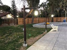 custom patio covers, pergolas, barbecue islands, concrete & masonry, and sunrooms Central Valley, Sunrooms, Craftsman, Sidewalk, Construction, Island, Courtyards, Artisan, Building
