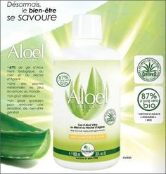 Agaves, Frederic M, Coconut Water, Aloe Vera, Shampoo, Personal Care, Bottle, Beauty, Portugal
