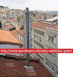 baz istasyonu Besiktas - www.bazsikayet.com / baz istasyonu | www.bazsikayet.com