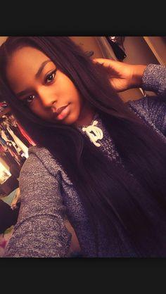♥@Skinny_Minnie