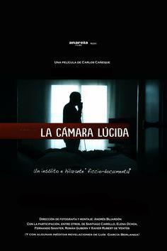 470 Ideas De 2013 Peliculas Cine Carteleras De Cine