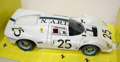 http://www.gasolinealleyantiques.com/diecast/images/118scale/25jouef1.JPG