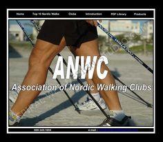 The techniques - Fittrek website - Spanish Las técnicas - Página web de fittrek Walking Club, Pose, Nordic Walking, Cross Training, Health Fitness, Exercise, South Africa, Website, Walking Gear