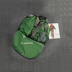 Arcteryx Foldable Waterproof 35L Handy Lightweight Travel Backpack 8 Colours Avail - FixShippingFee- - TopBuy.com.au